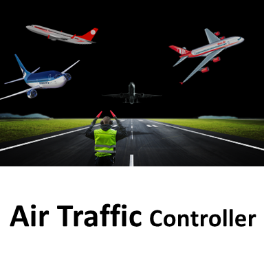 Air Traffic Controller, obs That Do Not Need A College Degree,Top Best Jobs Without Degree 2019,Margin Department Supervisor,Director Of Security,Landscape Architect.