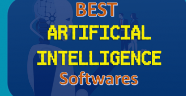 Artificial Intelligence Softwares In 2019,Braina,Amazon Alexa,AIVC,Cortana,Jarvis Lite,Ultra Hal Assistant,Links Mark II,Latest artificial intelligence app