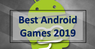 Best Android Games Free 2019,Another Eden,Final Fantasy Brave Exvius,Asphalt 9 Legends ,Critical Ops,Alto`s Odyssey,top android games, free android games