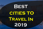 Best Cities to Travel in 2019,Tokyo, Japan,Melbourne Australia,Vienna, Austria,Hamburg Germany,Sydney, Australia,Singapore,best places to visit in 2019