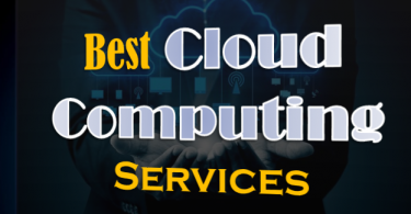 Best Cloud Computing Services IN 2019,Amazon Web Service,VMware,Adobe,Google Cloud Platform,Microsoft Azure,Phoenix NAP,Biggest Cloud Providers 2019