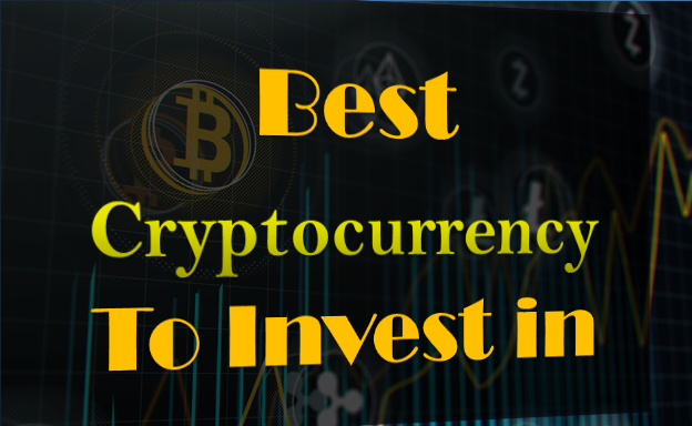 Best Cryptocurrency To Invest In Now ,Bitcoin BTC,Litecoin,Ripple XRP,Ethereum ETH Cryptocurrencies are attracting more and more investors in 2019.