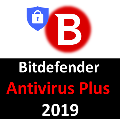 Best Anti-Virus For 2019 are Bitdefender Antivirus Plus,ESET NOD32 Antivirus,F-Secure Antivirus SAFE,Kaspersky Antivirus,Trend Micro Antivirus +Security