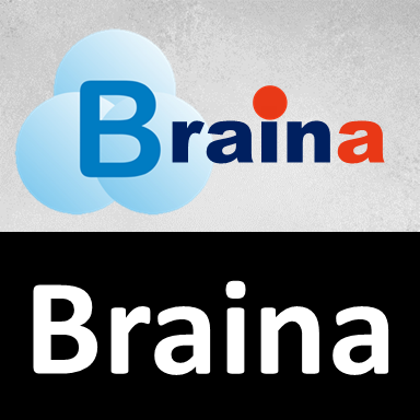 Braina, Artificial Intelligence Softwares In 2019