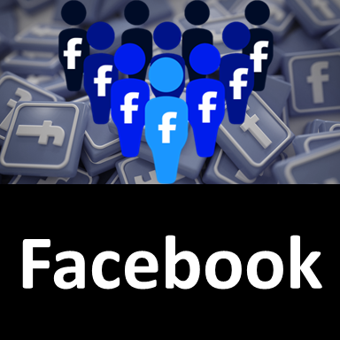 Facebook,  Tech Companies To Work For In 2019,Zoom Video Communications,Procore Technologies, Linkedin Facebook,Google,Salesforce,Hubspot