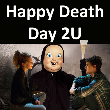 Horror Movies 2019,Top 7 Best Anticipated Horror Movies 2019,Happy Death Day 2U,Us,Pet Sematary,Hellboy,The Curse Of La Llorona,47 Meters Down: Uncaged