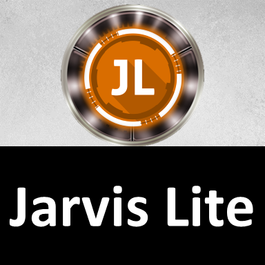 Jarvis Lite, Artificial Intelligence Softwares In 2019