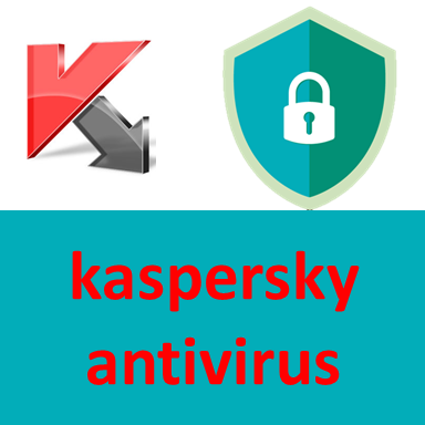 Kaspersky Antivirus 2018,  Best Anti-Virus For 2019