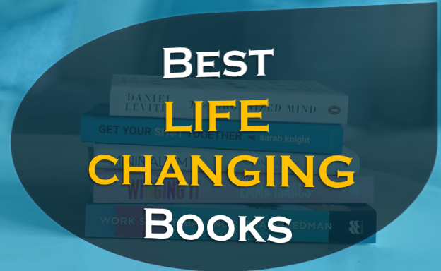 Life changing books 2019,Top 7 Best Books That May Change Your Life, The Alchemist ,Mindset ,Mindset, How To Win Friends And Influence People, Sapiens