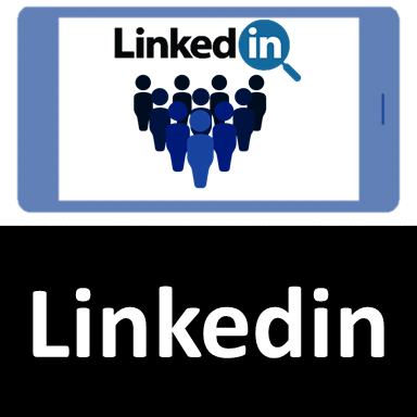 Linkedin, Tech Companies To Work For In 2019,Zoom Video Communications,Procore Technologies, Linkedin Facebook,Google,Salesforce,Hubspot
