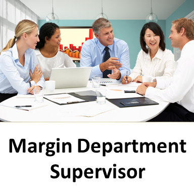 Margin Department Supervisor, Jobs That Do Not Need A College Degree,Top Best Jobs Without Degree 2019,Margin Department Supervisor,Director Of Security,Landscape Architect.