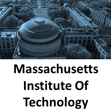 Best tech universities 2019,Ecile Polytechnique FederalDe Lausanne,Swiss Federal Institute Of Technology,California Institute Of Technology