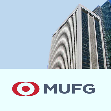Mitsubishi UFJ Financial Group, largest banks in the world,Industrial And Commercial Bank Of China,HSBC,Mitsubishi Ufj Financial Group,Agricultural Bank Of China,Jpmorgan Chase