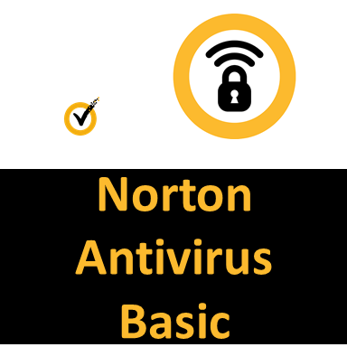Norton Antivirus Basic,  Best Anti-Virus For 2019