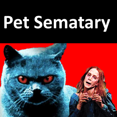 Pet Sematary, Horror Movies 2019,Top 7 Best Anticipated Horror Movies 2019,Happy Death Day 2U,Us,Pet Sematary,Hellboy,The Curse Of La Llorona,47 Meters Down: Uncaged