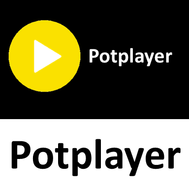 Pot Player, Windows Media Players 2019,VLC Media Player,Pot Player,KM Player,Media Players Classic,ACG ,Gom Media Players ,Divx Player,Top Seven Best Media Players