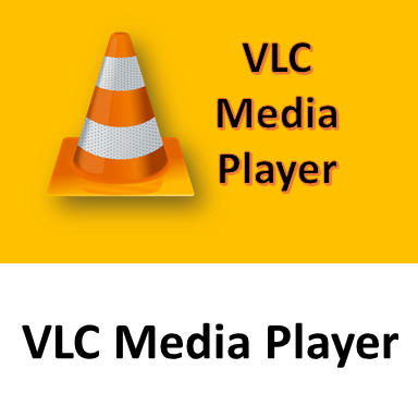 VLC Media Player, Windows Media Players 2019,VLC Media Player,Pot Player,KM Player,Media Players Classic,ACG ,Gom Media Players ,Divx Player,Top Seven Best Media Players