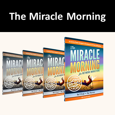 the miricle morning, Life changing books 2019,Top 7 Best Books That May Change Your Life, The Alchemist ,Mindset ,Mindset, How To Win Friends And Influence People, Sapiens