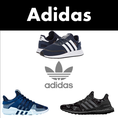 Adidas, Top Shoes Brands In 2019, Top 7 Best Seller Shoes Brands 2019, Nike,Converse, Reebok, Gucci, Puma,Adidas, New balance,Top luxury brands shoe 2019