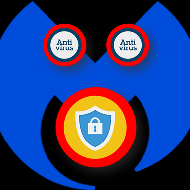 Antivirus Software,  Social Media Safety Tips 2019, Top 7 Tips To Stay Safe Online,Strong Password,Log Off,Antivirus Software,Privacy Policy,Password Protect Your Device.