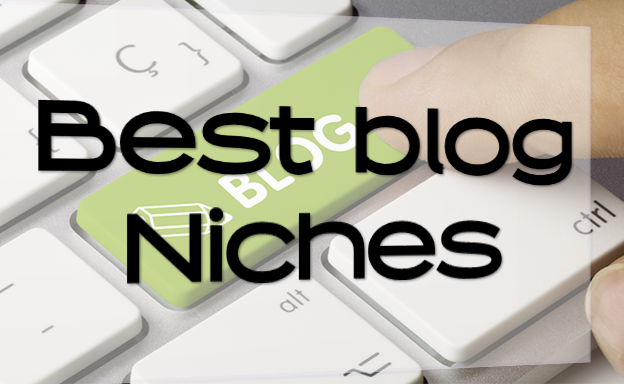 Best Blog Niches 2019, Blogs That Make The Most Money,Top 7 Most Profitable Blog Ideas,How to Make Money In 2019,Personal Finance.,Personal development,