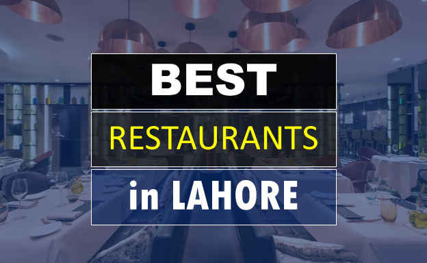 Best Cheap Restaurants In Lahore In 2019, The Pantry by the Polo Lounge,Eataly Ristorant, The wok,The Sweet Tooth, Mouthful,The Brasserie.