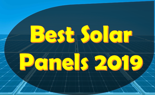 Best Solar Companies >> Best Solar Panels Manufacturers In The World Top7ven