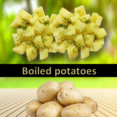 Boiled potatoes, Natural Weight Loss Foods 2019,Top 7 Weight-Loss Friendly Foods,Whole Eggs, Leafy greens, Salmon, Cruciferous vegetables, Lean beef and chicken breast.Natural Weight Loss Foods 2019,Top 7 Weight-Loss Friendly Foods,Whole Eggs, Leafy greens, Salmon, Cruciferous vegetables, Lean beef and chicken breast.