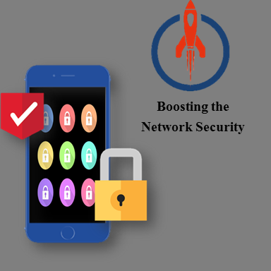 Boosting the Network Security, Tips To Stay Safe Online 2019 ,Top 7 Best WaysTo Stay Safe Online,Boosting the Network Security,Latest Scams,Safe Surfing,how to stay safe online easy