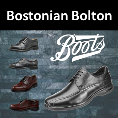 Bostonian Bolton, Sketcher City Walk Malton, ,  Formal Shoes Brands 2019, Top 7 Leather shoes Brands 2019, Converse All-Stars Leather, Clarks Escalade Step, New Balance MX 608V4, Rockport