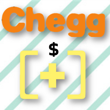 Chegg,  Top 7 Side Jobs 2019 That Make You $80000 a Year,Side jobs online,Chegg,Red Butler,Vipkid,Usertesting,The social element,Testing time,Belay