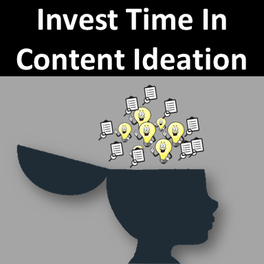 Content Ideation,  New Blogging Tips 2019,Top 7 Best Blogging Practices for 2019, Always Look SEO Changes, Shake Your Social Promotion,Try To Use Long Form Content