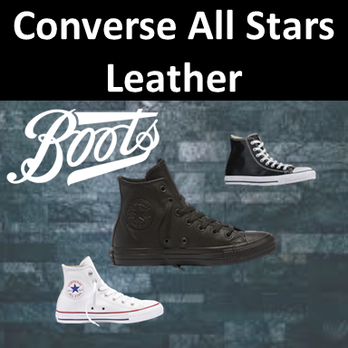 Converse All Stars LeatherBest Formal Shoes Brands 2019, Top 7 Leather shoes Brands 2019, Converse All-Stars Leather, Clarks Escalade Step, New Balance MX 608V4, Rockport