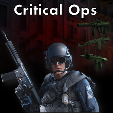 Critical Ops, Top 7 Best Offline Android Action Games 2019,Best Action Games,Critical Ops,Alto's Adventure,Unkilled,Geometry Wars 3,Space Grunts,Xenowerk,Into the Dead
