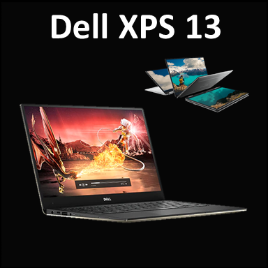 Dell XPS 13, Top 7 Best Laptop Brands 2019, Brand New Laptops In The World ,Huawei MateBook 13,Dell XPS 15 2-in-5,Microsoft Surface Laptop 2,Asus ROG Zephyrus S GX701