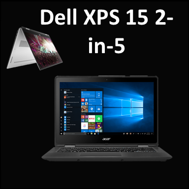 Dell XPS 15 2-in-5, Top 7 Best Laptop Brands 2019, Brand New Laptops In The World ,Huawei MateBook 13,Dell XPS 15 2-in-5,Microsoft Surface Laptop 2,Asus ROG Zephyrus S GX701