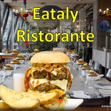Eataly Ristorante,  Best Cheap Restaurants In Lahore In 2019, The Pantry by the Polo Lounge,Eataly Ristorant, The wok,The Sweet Tooth, Mouthful,The Brasserie.