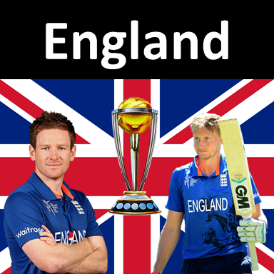 England, Best ICC World Cup 2019 Teams,all on your radar one by one  the best ICC world cup 2019 teams,Australia,New-Zealand,Pakistan,England,India