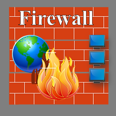 Firewall, Tips To Stay Safe Online 2019 ,Top 7 Best WaysTo Stay Safe Online,Boosting the Network Security,Latest Scams,Safe Surfing,how to stay safe online easy