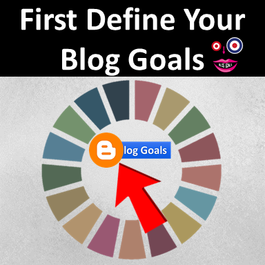 First Define Your Blog Goals, New Blogging Tips 2019,Top 7 Best Blogging Practices for 2019, Always Look SEO Changes, Shake Your Social Promotion,Try To Use Long Form Content