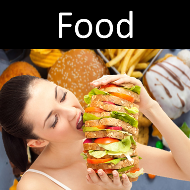 Food, Best Blog Niches 2019, Blogs That Make The Most Money,Top 7 Most Profitable Blog Ideas,How to Make Money In 2019,Personal Finance.,Personal development,