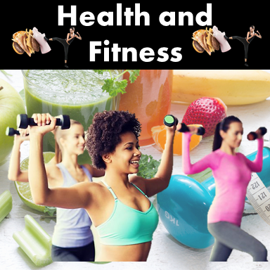 Health and Fitness, Best Blog Niches 2019, Blogs That Make The Most Money,Top 7 Most Profitable Blog Ideas,How to Make Money In 2019,Personal Finance.,Personal development,