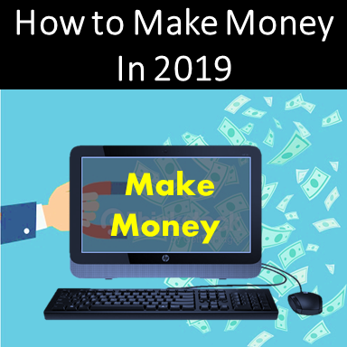 How to Make Money In 2019, Best Blog Niches 2019, Blogs That Make The Most Money,Top 7 Most Profitable Blog Ideas,How to Make Money In 2019,Personal Finance.,Personal development,