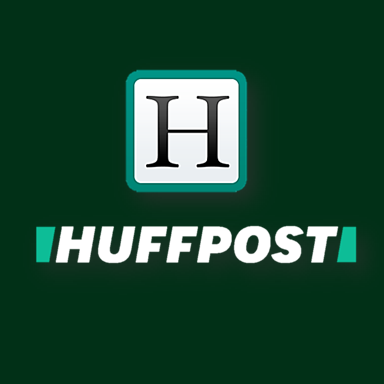 Huffington Post. Most Popular Blogs 2019, 7 Best Richest Blogs In The World, Before telling you the top 7 best successful blogs let us know what type of blog are successful