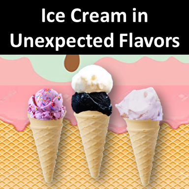 Ice Cream in Unexpected Flavors, Healthy Food Trends 2109, Top 7 Best Healthy Foods 2019,Fruits of the Pacific.,Long Life Probiotics, Healthy Fats,The Vegetarian, Snacks. The Vegetarian, SnacksHealthy Food Trends 2109, Top 7 Best Healthy Foods 2019,Fruits of the Pacific.,Long Life Probiotics, Healthy Fats,The Vegetarian, Snacks. The Vegetarian, Snacks