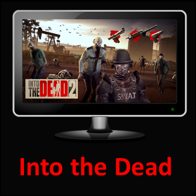 Into the Dead, Top 7 Best Offline Android Action Games 2019,Best Action Games,Critical Ops,Alto's Adventure,Unkilled,Geometry Wars 3,Space Grunts,Xenowerk,Into the Dead