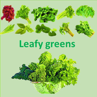 Leafy greens, Natural Weight Loss Foods 2019,Top 7 Weight-Loss Friendly Foods,Whole Eggs, Leafy greens, Salmon, Cruciferous vegetables, Lean beef and chicken breast.