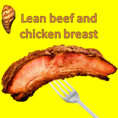 Lean beef and chicken breast, Natural Weight Loss Foods 2019,Top 7 Weight-Loss Friendly Foods,Whole Eggs, Leafy greens, Salmon, Cruciferous vegetables, Lean beef and chicken breast.Natural Weight Loss Foods 2019,Top 7 Weight-Loss Friendly Foods,Whole Eggs, Leafy greens, Salmon, Cruciferous vegetables, Lean beef and chicken breast.