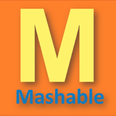 Mashable, .. Most Popular Blogs 2019, 7 Best Richest Blogs In The World, Before telling you the top 7 best successful blogs let us know what type of blog are successful