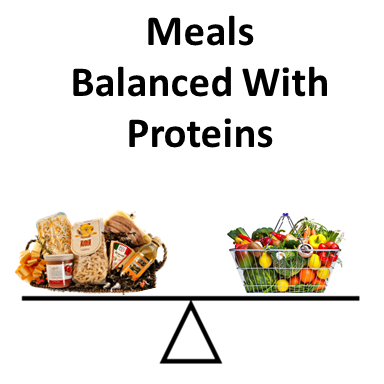 Meals Balanced With Proteins, Weight Loss Tips , Best TipsTo Avoid Weight Gain During Summer Holiday,Be Active With Family and Friends,Meals Balanced With Proteins,Get Plenty of Sleep